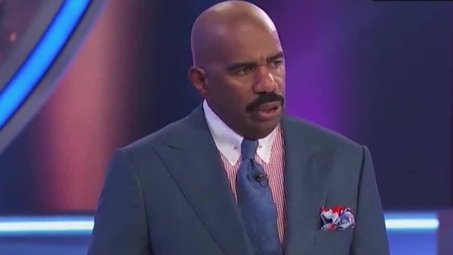 Hilariously bad 'Family Feud' answers