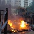 09 mong kok riot 0209