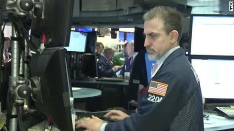 us stocks sink in early trading shellady _00031605