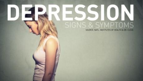 Emerging depression treatments_00013816