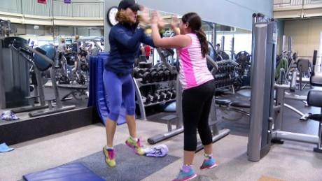 Exercise as medicine_00012519