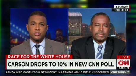 cnn don lemon interview dr ben carson_00010324.jpg