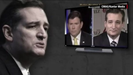 new donald trump ad slams ted cruz_00000421.jpg