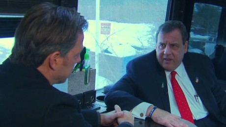 jake tapper talks to chris christie about Marco Rubio_00000714