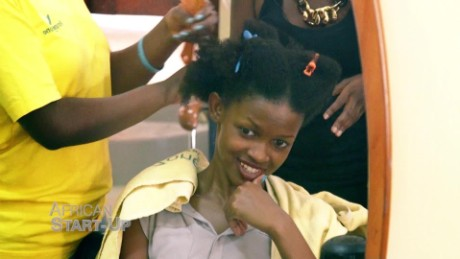 african start up good hair collective spc_00010007.jpg