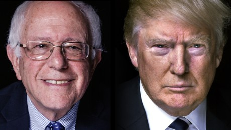 160209200937 t1 nh trump sanders winners large 169