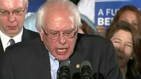 bernie sanders new hampshire primary win sot kitchen sink_00000429