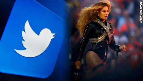 While celebrities use Twitter as a benchmark of their popularity, analysts are asking just how popular Twitter itself remains and will remain.