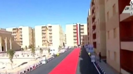 egypt red carpet al sisi lee pkg ctw_00002515.jpg