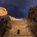 Palace-of-Ardashir,-Fars-pr