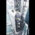 tallest tower tokyo 6