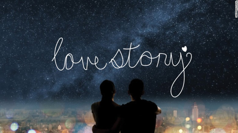 A Love Story - Advices, Games & Much More