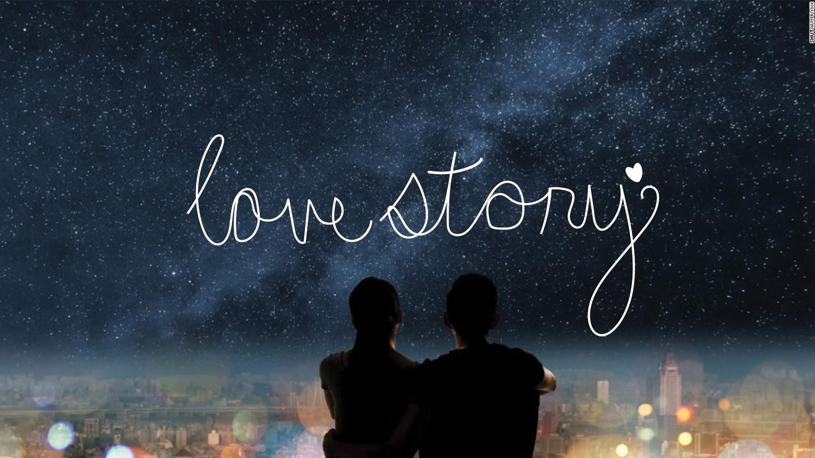love story i love you part2 steemit. Black Bedroom Furniture Sets. Home Design Ideas