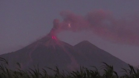 cnnee nat volcan del fuego guatemala_00004320