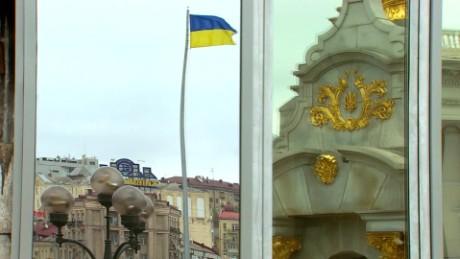 ukraine war on corrpution pkg sebastian _00003121