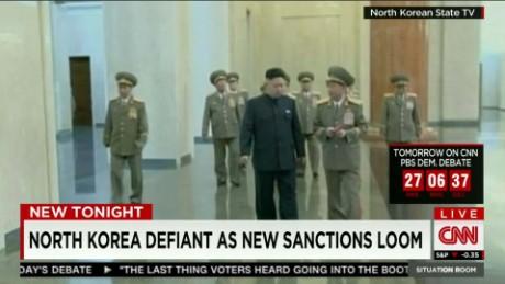 exp TSR.Todd.North.Korea.intelligence.warning_00002001.jpg