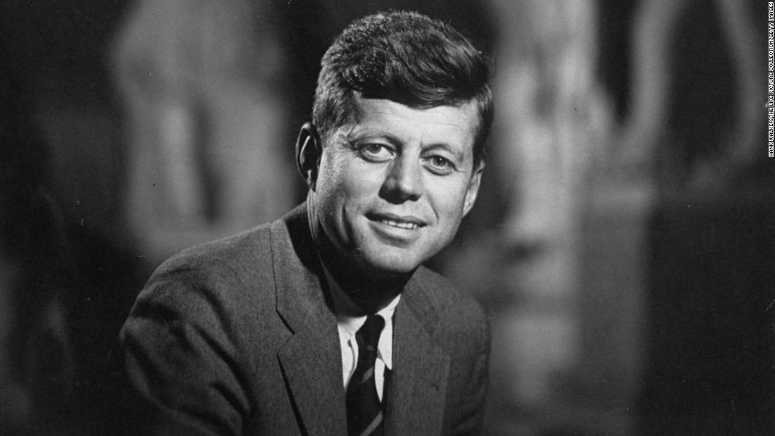 the life and career of joseph patrick kennedy 431 days: joseph p kennedy and the creation of the sec (1934-35)  late in  life, when asked what drove his career, kennedy admitted that i wanted power.