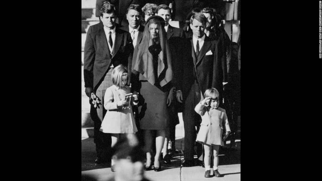 an introduction to the life and politics of john fitzgerald kennedy The second son of wealthy businessman joseph patrick kennedy and rose fitzgerald kennedy, he was born into a life of privilege he enrolled at harvard university and majored in political science with an i thought you might like to see a memorial for john fitzgerald kennedy i found.
