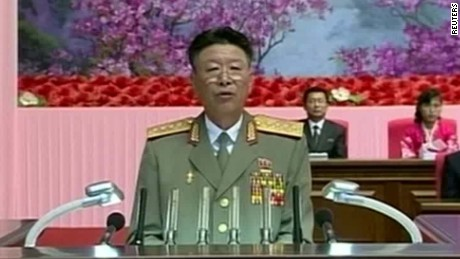 north korea general executed hancocks lok_00001113.jpg