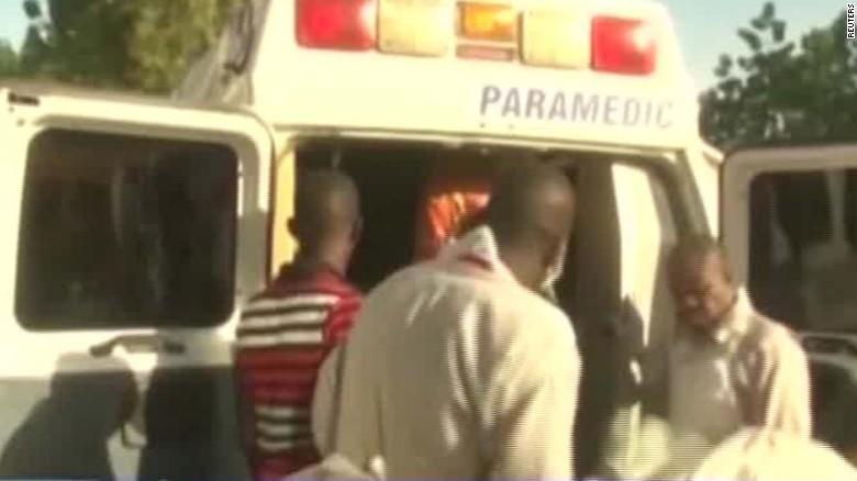 nigeria suicide bombing kriel lok_00001518