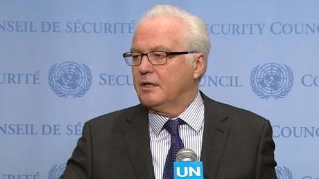 syria cease fire talks robertson lok_00005703.jpg