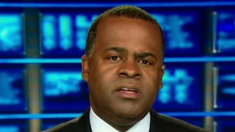 kasim reed hillary clinton endorsement newday_00001722.jpg