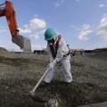 01 japan fukushima cleanup 0210