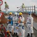 02 japan fukushima cleanup 0210