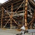 06 japan fukushima clean 0210