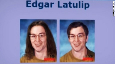 Man missing thirty years identity Edgar Latulip ctv pkg_00013520.jpg