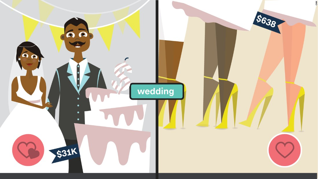 single people vs married Married couple separated ★ single people vs married people ★ your next strategy is to make him want you just as much as you want him [ married couple separated ] if you want to make him sure you are the one click heremarried couple separated if possess thought of dating jewish men smaller have an acceptable target yet, i personally recommend meeting jewish singles through sites.