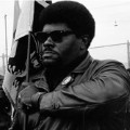 12 black panthers 0211