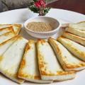 yunnan mustdos Fried-cheese