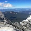 yunnan mustdos Jade-Snow-Mountain-3