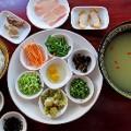 yunnan mustdos Rice-noodles-1