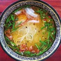 yunnan mustdos Rice-noodles-2