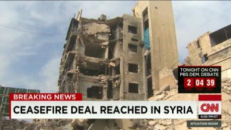 syria ceasefire u.s. russia aleppo starr dnt tsr_00000721.jpg