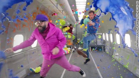 ok go no gravity video moos erin pkg_00000712.jpg