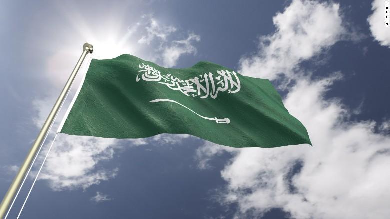 Saudi Arabia executes royal family member