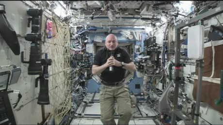 Dr. Sanjay Gupta interviews Scott Kelly from Space_00030529.jpg