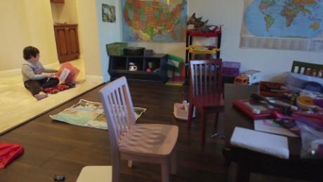 Porter Ranch autism child family orig_00001305.jpg