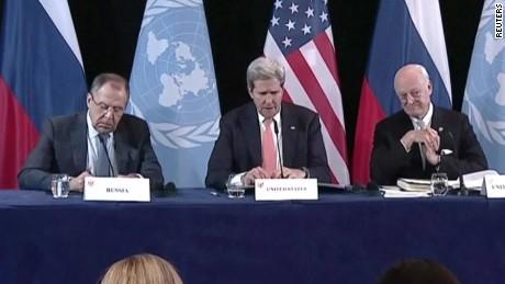 syria talks cessation of hostilities robertson lklv_00004012.jpg