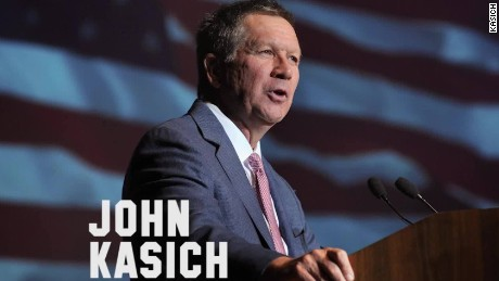 Kasich 100 days long ad_00000312.jpg