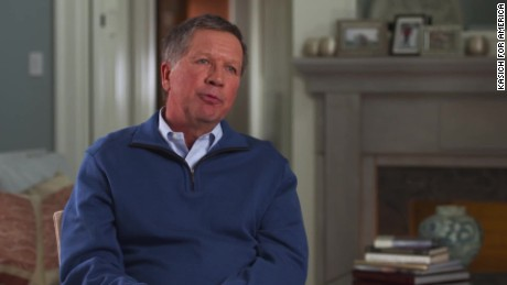 john kasich discovered lord ad_00001515.jpg