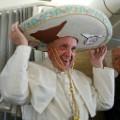 01 pope sombrero 0212