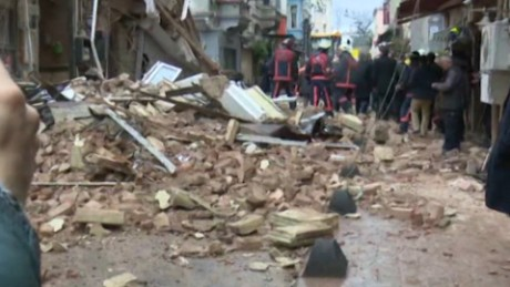 istanbul turkey building collapse mullins bpr_00023129.jpg
