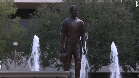 Texas A&M racial slur pkg_00002624.jpg