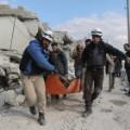 01_Aleppo Photos