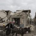 04_Aleppo Photos