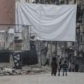 05_Aleppo Photos